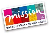 Mission.de