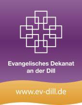 Evangelisch leben | links und rechts der Dill